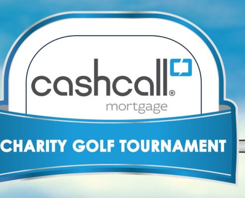 Oro Imperial Cashcall Mortgage Invitational 2017